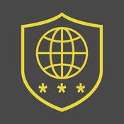 最佳私人浏览器免费 - 隐身浏览网页 1