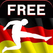 德国足球甲级联赛 3.5