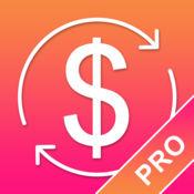 货币CalC PRO - 世界货币转换器 1