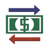 汇率转换 - 免费的汇率换算器 3.8