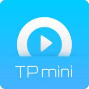 TPmini遥控器 1.2