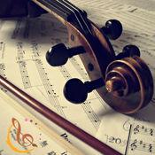 古典音乐工作| 最好的收集在工作 1