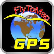 FlyToMap所有在...