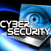 网络安全测试知...
