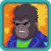 动物保卫堡垒. 怪物攻击 战略战争游戏 Pet TD Defence 1