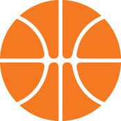 西班牙篮球队 1.3