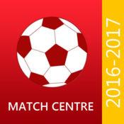 西班牙足球2016-2017年匹配中心 2