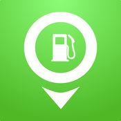 Fuelzee - 低价燃气价格和加油站查找器