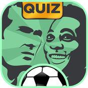 足球 传说 测验 - 玩 最好 免费 运动游戏