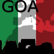 Genova地图 9