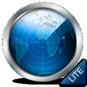 经纬定位器免费版 1.7