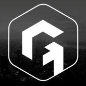 GOAZ: 一款用于GPS导航的社交app。 2.9.0