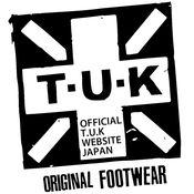 T.U.K. SHOES楽天市場店 1.0.0