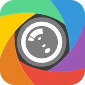 劲爆全景Pro 4.5.1