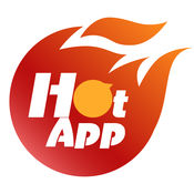 HotApp热聊 4.0.0
