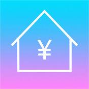 房贷计算器 - 商业,公积金,组合 1.1