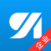 HR小助手 - 台州人力网 3.4.2