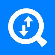 HTTP请求分析 - 一款必备网络请求调试工具 17.7