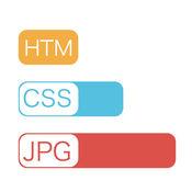 HttpFlow - 专业的网页HTTP监听查看网页源代码和所有图片