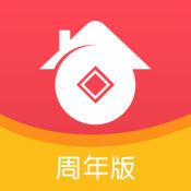 51公积金管周年版-征信社保查询,分期贷款指南 5.8.2