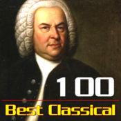 [10 CD] 世界名曲  古典音乐120曲 1