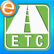 ETC 即時查 2.1.14