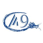 M9广告监播 1.0.1