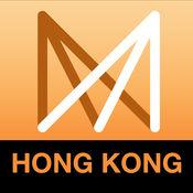 MarketSmith香港 – 股票投资分析 2.8.3