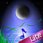 生声不息:最好的舒压和睡眠以及提高专注力的音乐软件 1.5.