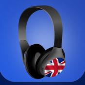 英国电台 : british radios FM 2