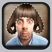 疯狂发型 1.1.4