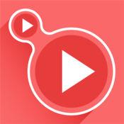 Letsplay - 记录反应 1.8