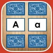 英语字母游戏对于教师(和青年学生) 2