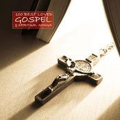 [7 CD]基督福音 - 赞美诗 [ Gospel & Hymns Classic ] 201