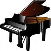 钢琴曲精选 1.1