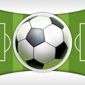 足球培训指南:了解视频足球 10.7.6