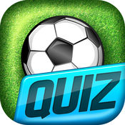 足球 测验 自由 有趣 – 惊人 的问题 和 正确 答案 对于