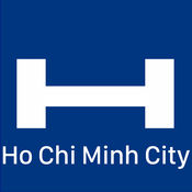 Ho Chi Minh City对于今晚与地图和旅行游览比较和预订酒店