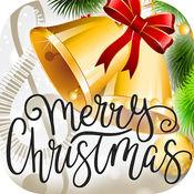 圣诞 铃声 免费 假日 声音 旋律 音轨 1