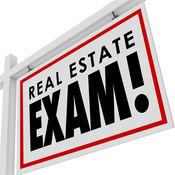 房地产考试专业词典和记忆卡片:视频词汇教程和背单词技巧