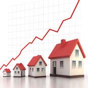 房地产知识百科-自学指南、视频教程和技巧 1