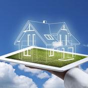 房地产营销知识百科-自学指南、视频教程和技巧2 1