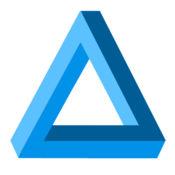 三角函数计算器:解决直角三角形 不规则三角形 多边形 弦 2.