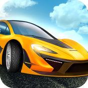 Speed X - 3D极限赛车 3.3