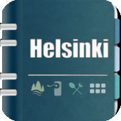 赫尔辛基旅行指南 3