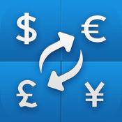 货币转换器互换 - 实时汇率 Pro 1.01