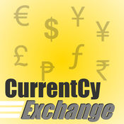 货币兑换(新)...