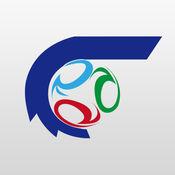 SoccerBro - 绿茵兄弟 3.5.0
