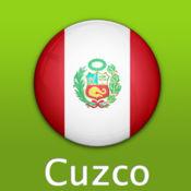 库斯科自由行地图 (Cuzco, 秘鲁) 7.0.16