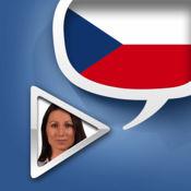 捷克语视频词典——通过听说读写学捷克语 4.2
